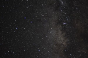 800px-Sagittarius_constellation_detail_long_exposure